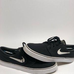 Nike Sb mens 10.5